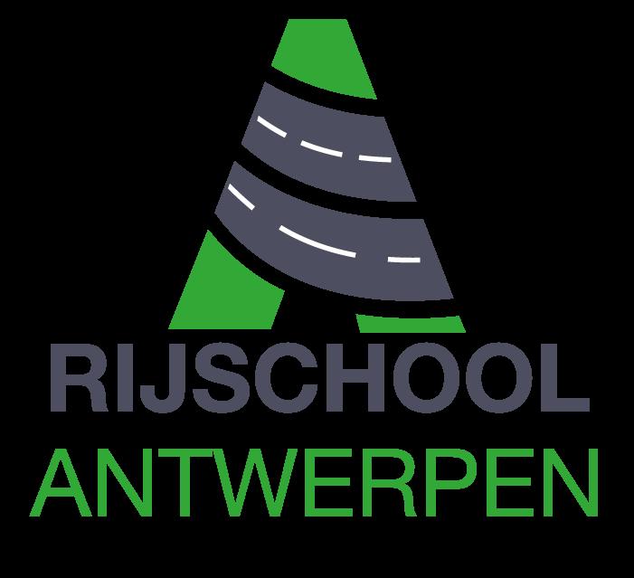 Rijschool Antwerpen